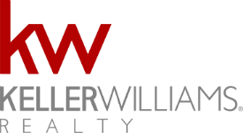 Keller Williams Coral Springs