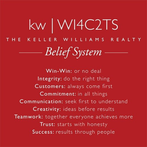 Keller Williams Realty Coral Springs Florida