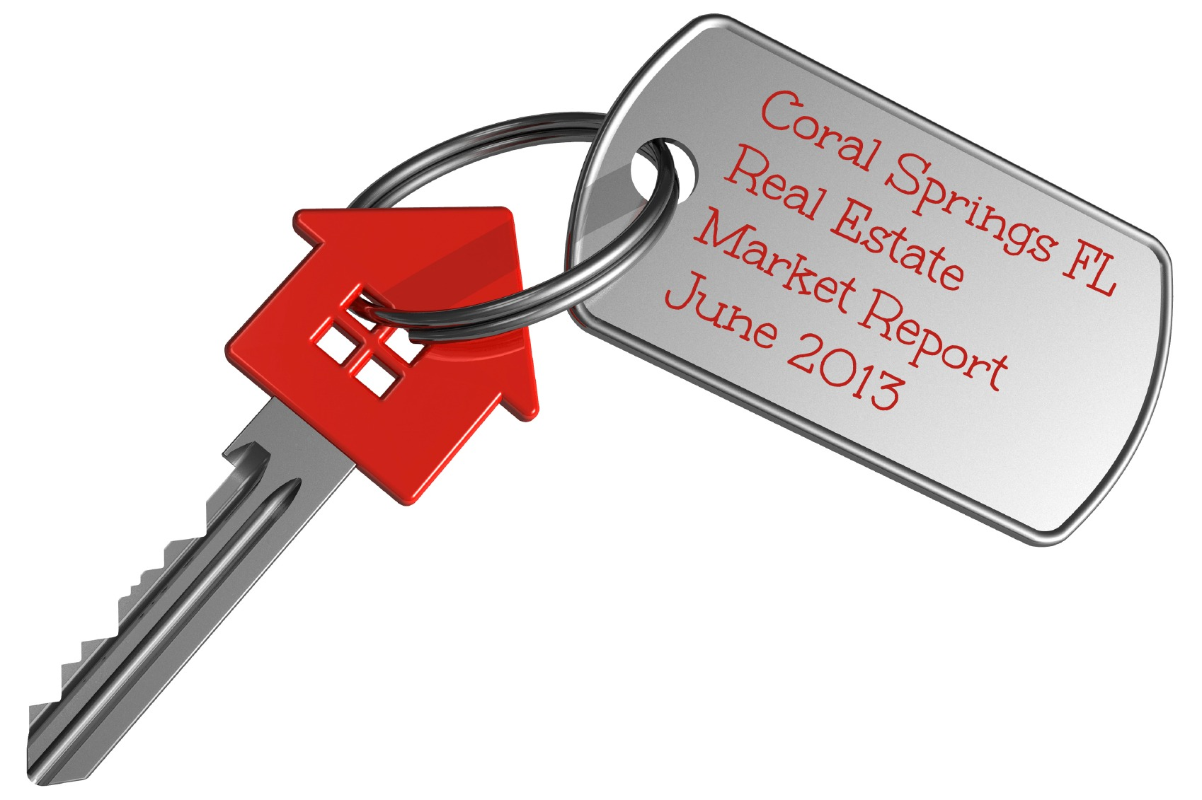 Coral Springs Real Estate