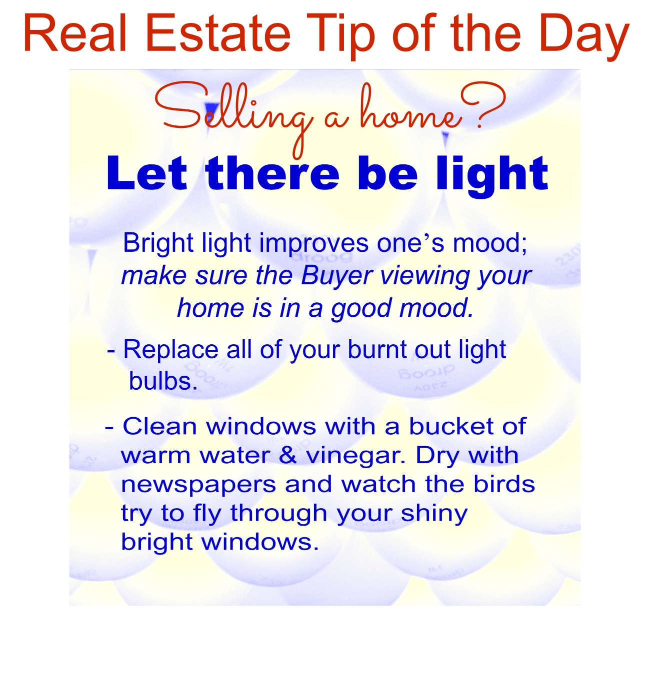 Real-Estate-Tip-of-the-Day-Sept-19-2013-IYH.jpg