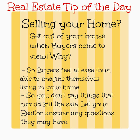 South Florida Real Estate Tip of the Day June 19
