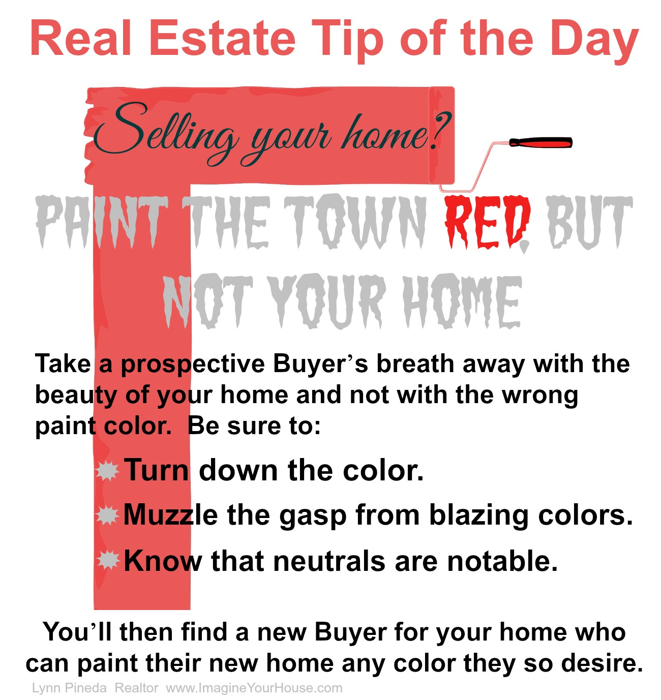 Real-Estate-Tip-of-the-Day-Nov-27-2013-IYH.jpg