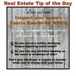 Real Estate Tip of the Day Apr 18 2014