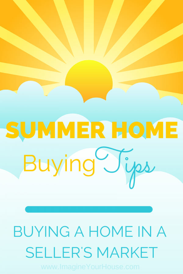 How to buy a home in a seller 39 s market southeast florida for Tips before buying a house