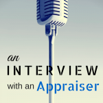 Interview with a Home Appraiser