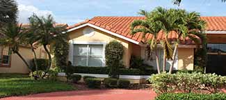 Coral Springs Realtor 174 187 Sell Your Home In Coral Springs