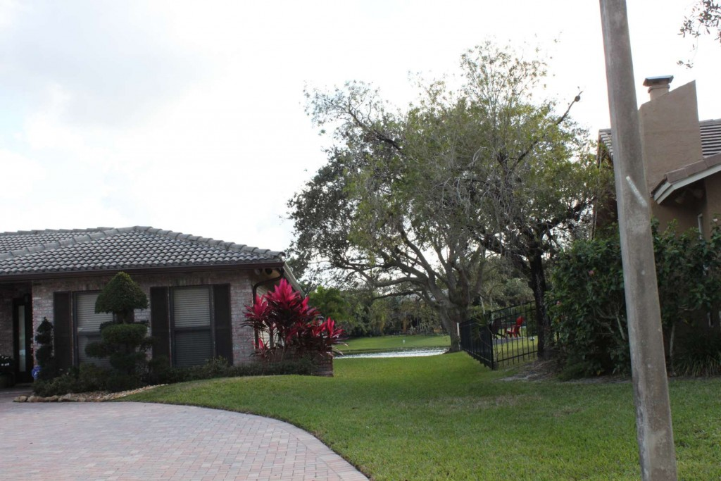 Homes For Sale Maplewood Coral Springs Fl