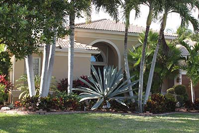 kenssington-home-in-coral-springs