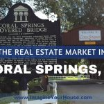 Home sales in Coral Springs FL