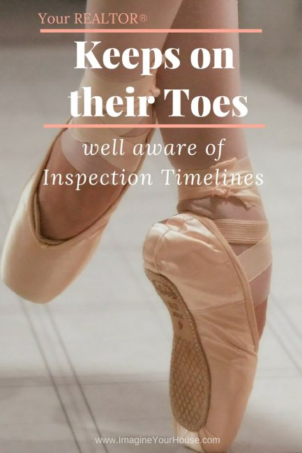 your-realtor-keeps-on-their-toes