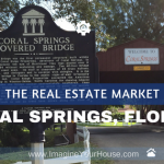 Homes Sales in Coral Springs Florida