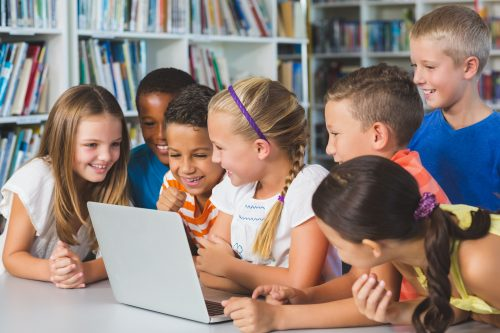 Schools in Boca Raton Florida