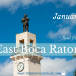 Selling your home in Boca Raton Florida