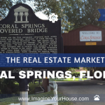 coral springs fl real estate