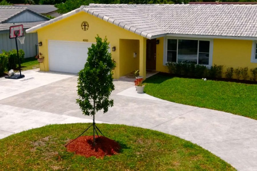 The Windings of Coral Springs home for sale
