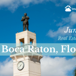 Selling a home in Boca Raton
