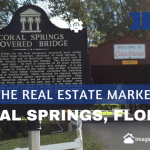Selling a home in Coral Springs