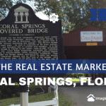 Coral Springs Home Sales