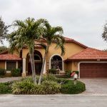 Buy home in Carriage Pointe Estates