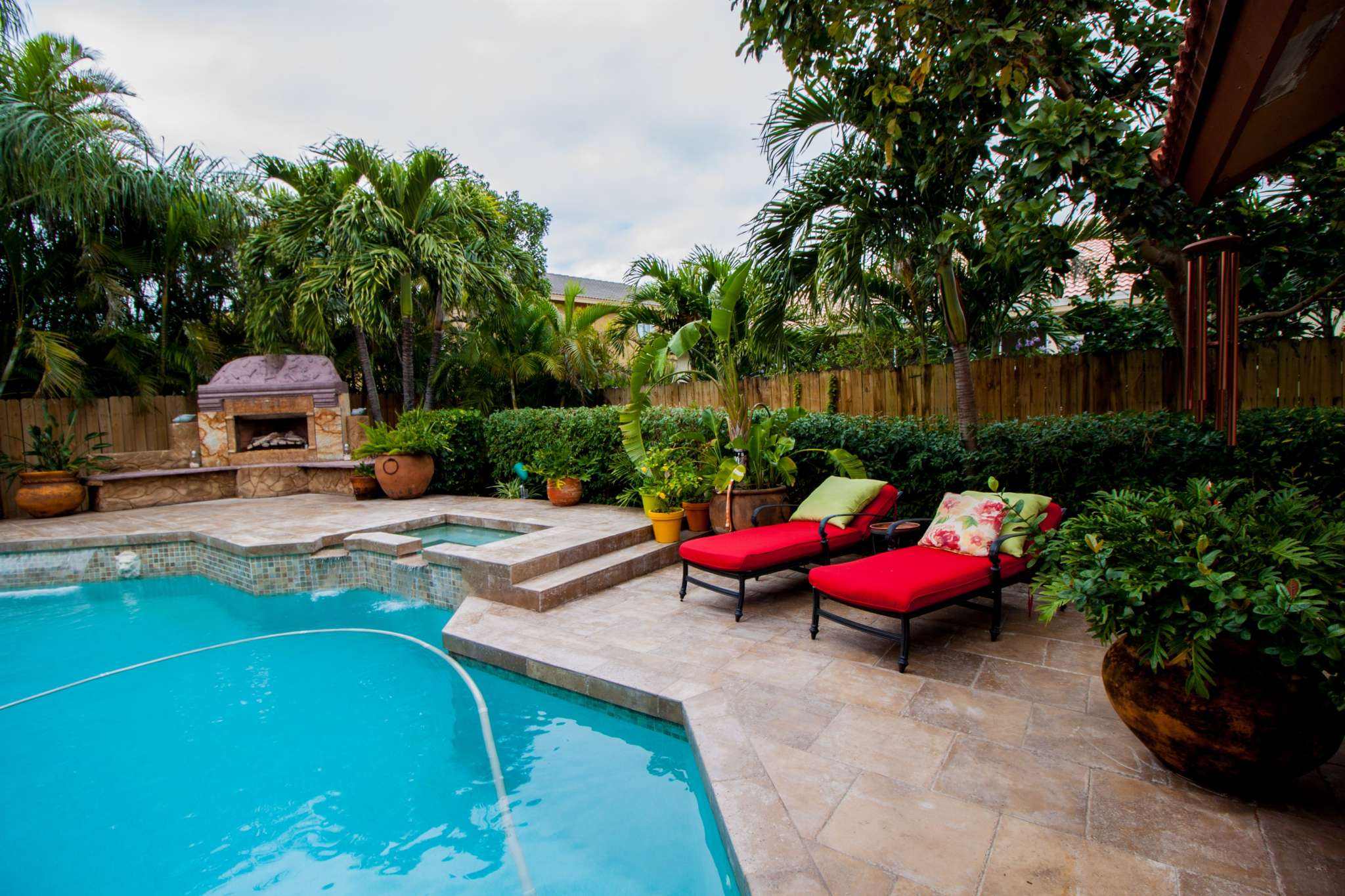 Coral Springs home for sale