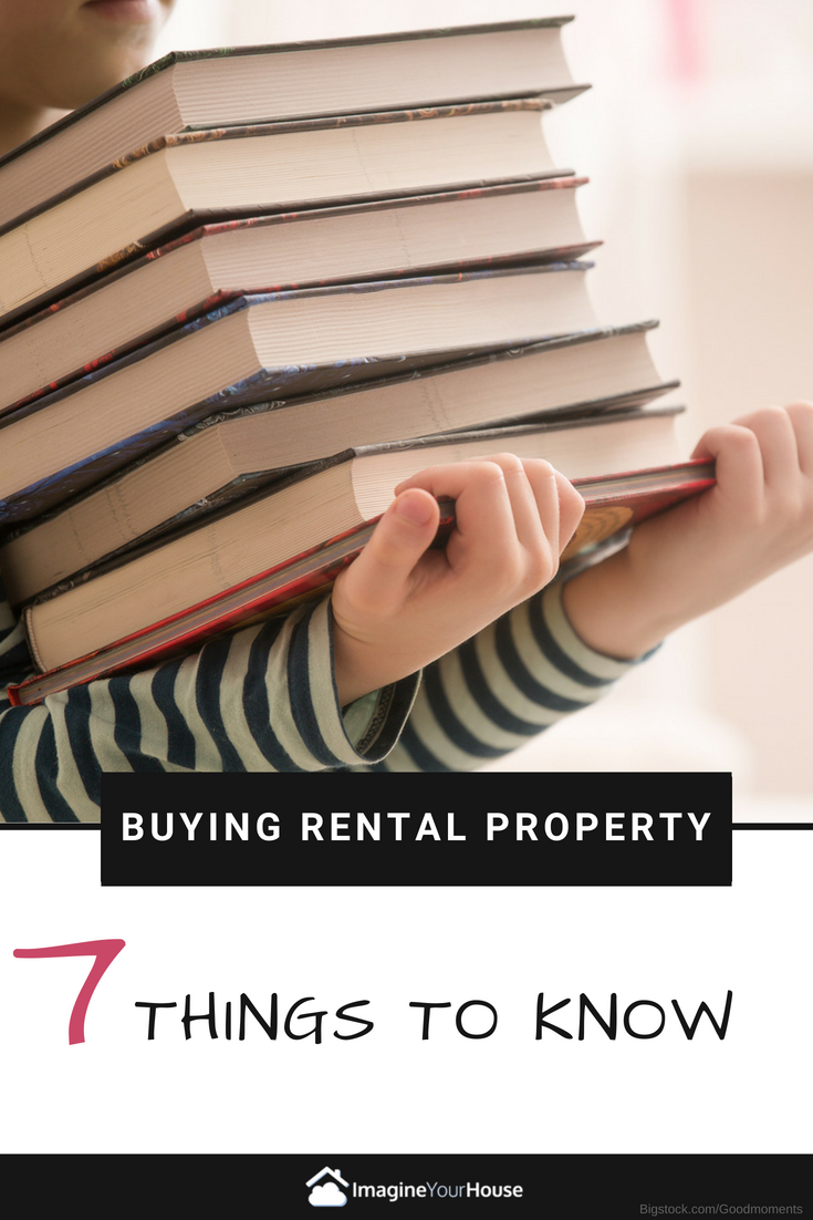 7 things to know about buying rental property southeast florida real estate. Black Bedroom Furniture Sets. Home Design Ideas