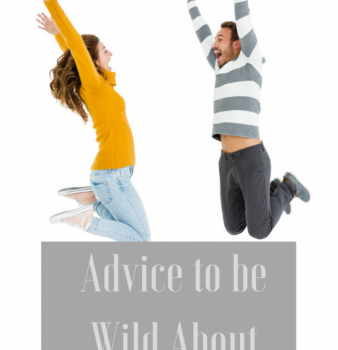 Advice to Be Wild About While in the Midst of Buying Your First Home