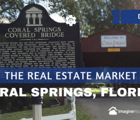 Coral Springs FL Real Estate Market Report Dec 2017