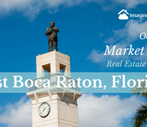 East Boca Raton FL Real Estate Market Report Oct 2017