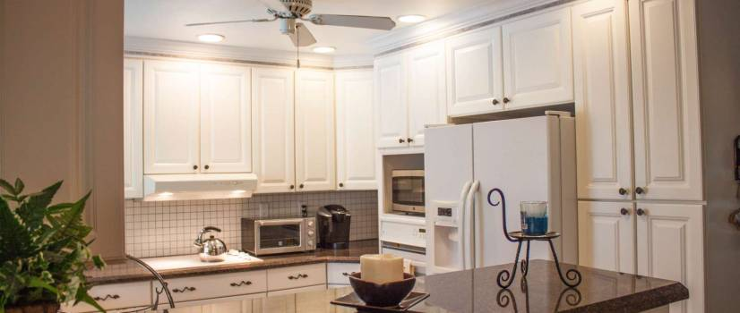 Coral Springs Home for Sale at 4000 NW 108th Drive