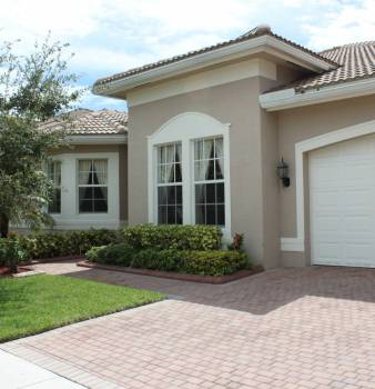 4258 SW 183rd Ave in Sunset Falls of Miramar FL Home for sale