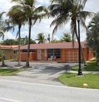 8080 Sunset Strip Sunrise FL Home for sale