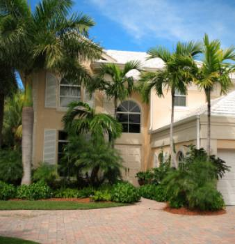 Selling a home in Coral Springs – What sold in your neighborhood during April 2011?